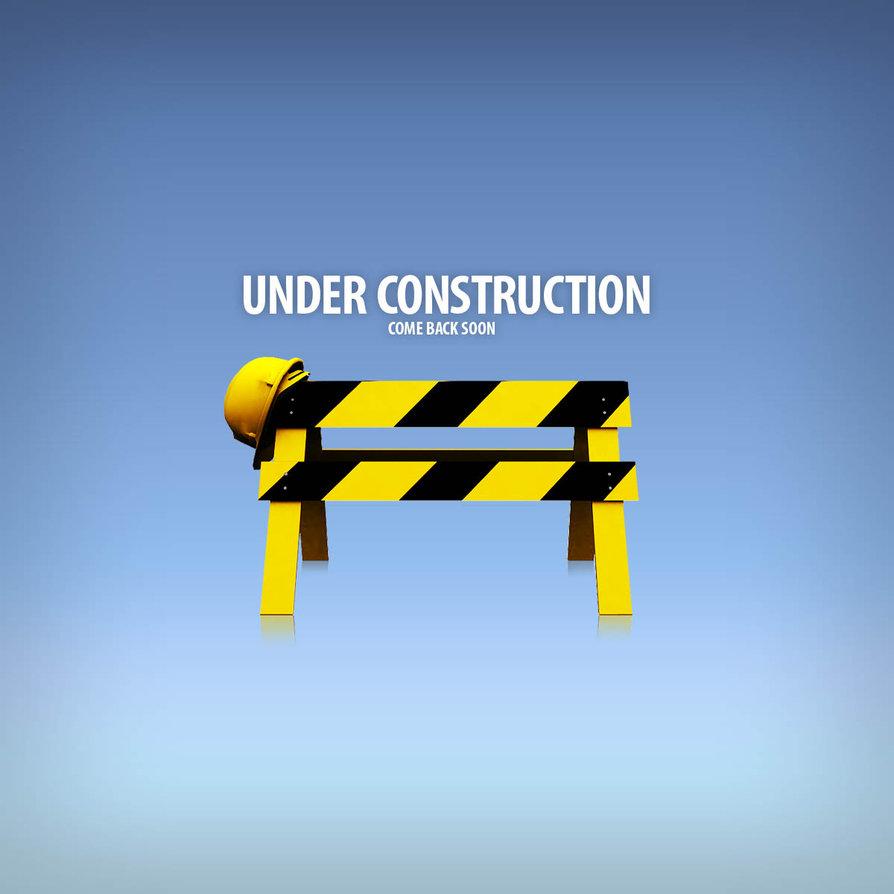 plasticart construction